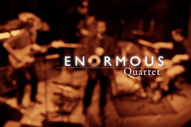 Enormous_typeset01