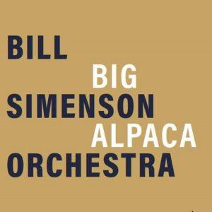 billsimensonorchestra_large-300x300