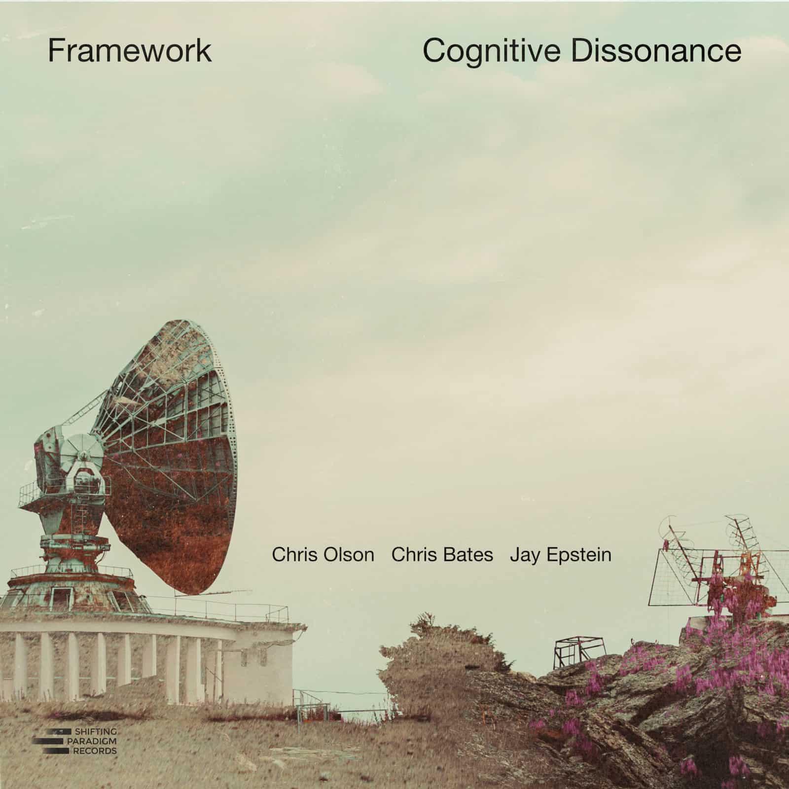 framework_dissonance_2